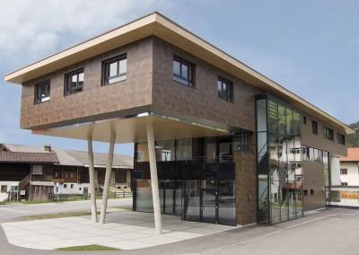 Vereinshaus__komp
