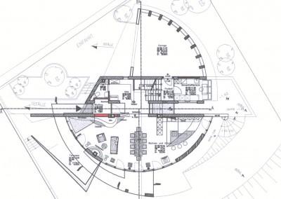 hausberger-plan